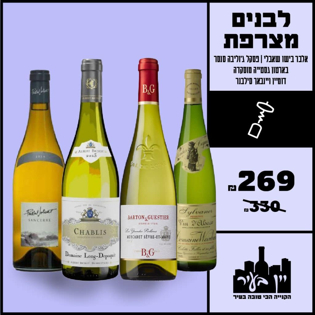 wine in the city_israeli wine_instagram_6.10.20-05