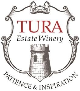 Wine in the city - יין בעיר | TURA
