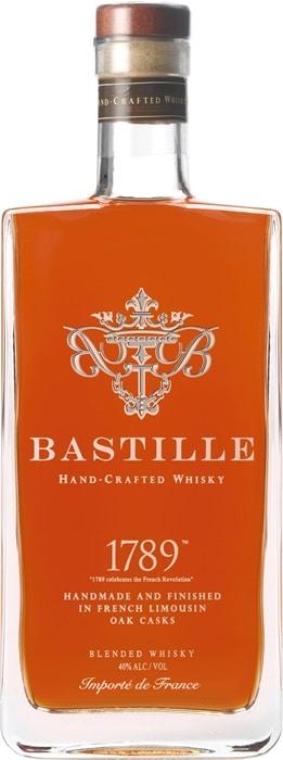 Wine in the city - יין בעיר | וויסקי בלנדד בסטיל 1789 ליטר
