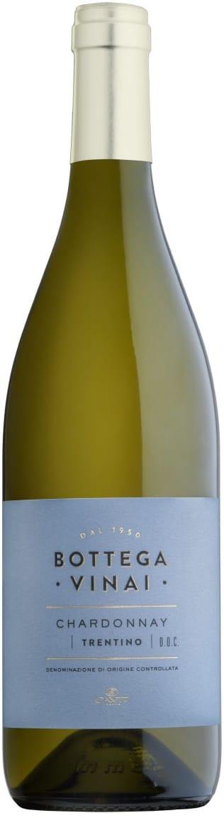 Wine in the city - יין בעיר | קאוויט בוטגה וינאי שרדונה