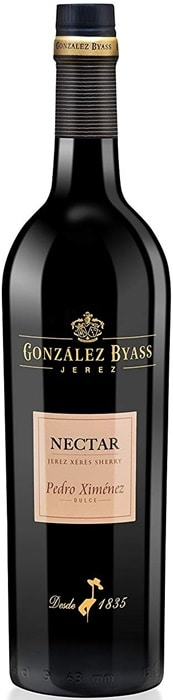 Wine in the city - יין בעיר | גונזאלס באייס שרי נקטר פדרו חימנז