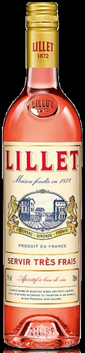 Wine in the city - יין בעיר | לילט רוזה