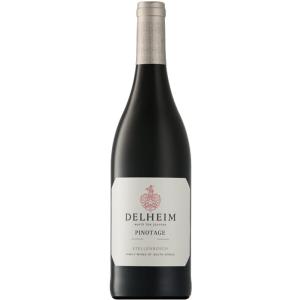 Wine in the city - יין בעיר | דלהיים פינוטאג'