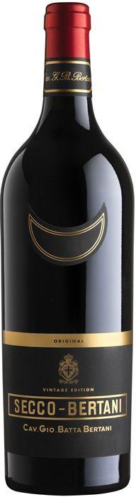 Wine in the city - יין בעיר | ברטאני סקו וינטאז' 2015