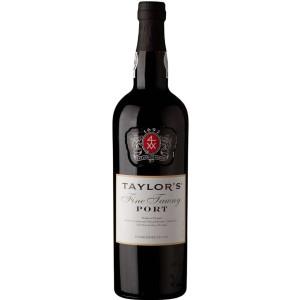 Wine in the city - יין בעיר | טיילור פיין טאוני פורט