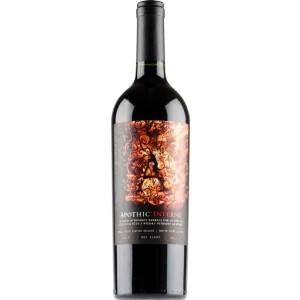 Wine in the city - יין בעיר | אפוטיק אינפרנו