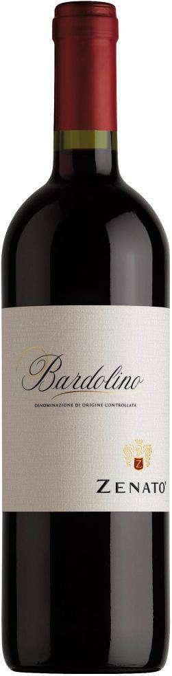 Wine in the city - יין בעיר | זנאטו ברדולינו