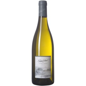 "Wine in the city - יין בעיר | פסקל ג'וליבה סנסר לבן 2018 375 מ""ל"