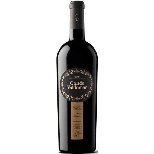 Wine in the city - יין בעיר | קונדה ואלדמר אדיסיון לימיטדה 2015