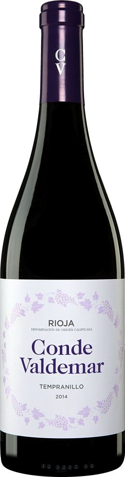 Wine in the city - יין בעיר | קונדה ואלדמר טמפרניו
