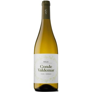Wine in the city - יין בעיר | קונדה ואלדמר ויורה